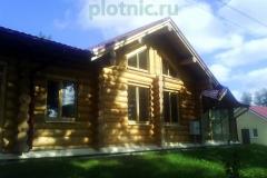 Plotnic.ru_Banya_009