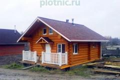 Plotnic.ru_Banya_025