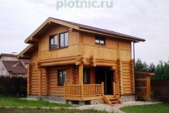 Plotnic.ru_Banya_027