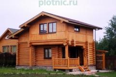 Plotnic.ru_Banya_028