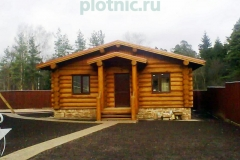 Plotnic.ru_Banya_034