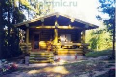 Plotnic.ru_Banya_039