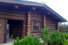 Plotnic.ru_Banya_042