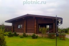 Plotnic.ru_Banya_043