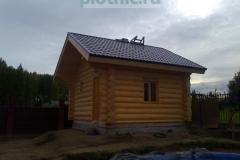 Plotnic.ru_Banya_044