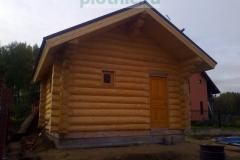 Plotnic.ru_Banya_045