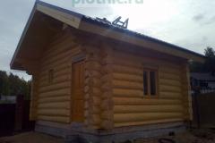 Plotnic.ru_Banya_046