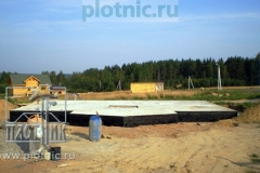 Plotnic.ru_Fundament_012
