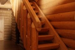 Plotnic.ru_Lestnica_Ladder_015