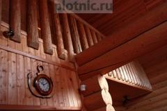 Plotnic.ru_Lestnica_Ladder_016