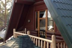 Plotnic.ru_Lestnica_Ladder_020