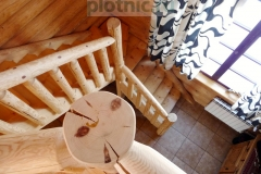Plotnic.ru_Lestnica_Ladder_036