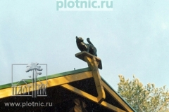 Plotnic.ru_Small_Formats_002