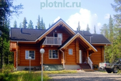 Plotnic.ru_House_0001_(1)