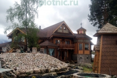 Plotnic.ru_House_001