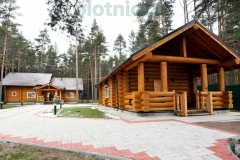 Plotnic.ru_House_002