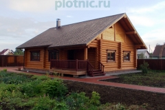 Plotnic.ru_House_003