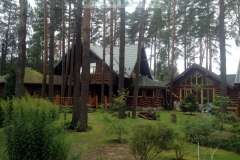 Plotnic.ru_House_006