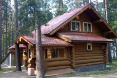 Plotnic.ru_House_008