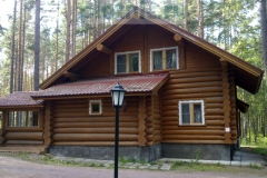 Plotnic.ru_House_009
