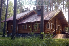 Plotnic.ru_House_010