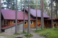 Plotnic.ru_House_011