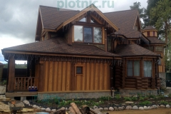 Plotnic.ru_House_014
