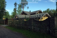 Plotnic.ru_House_027