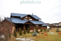 Plotnic.ru_House_031