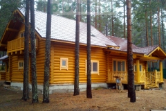 Plotnic.ru_House_032