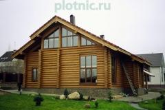 Plotnic.ru_House_038