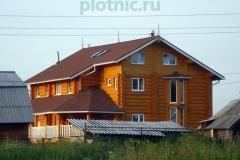 Plotnic.ru_House_039
