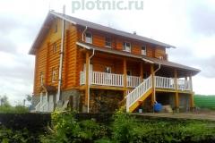 Plotnic.ru_House_040