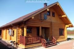 Plotnic.ru_House_046
