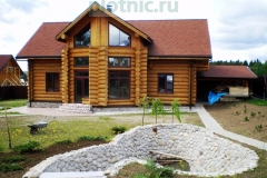 Plotnic.ru_House_052