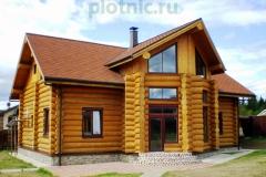 Plotnic.ru_House_054