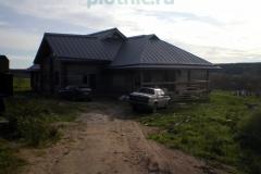 Plotnic.ru_House_055