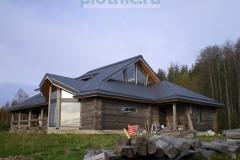 Plotnic.ru_House_057