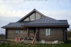 Plotnic.ru_House_059