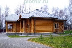 Plotnic.ru_House_060