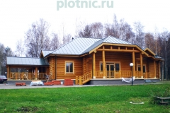 Plotnic.ru_House_061