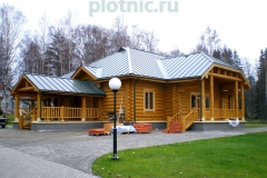 Plotnic.ru_House_062