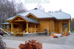 Plotnic.ru_House_063