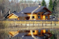Plotnic.ru_House_064
