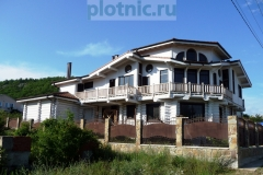 Plotnic.ru_House_066