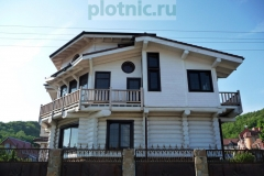 Plotnic.ru_House_068