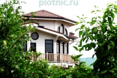 Plotnic.ru_House_069