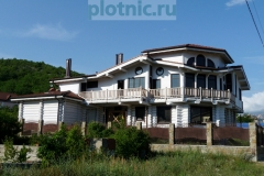 Plotnic.ru_House_070