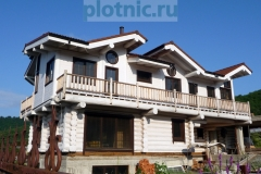 Plotnic.ru_House_071