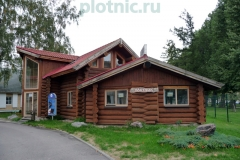 Plotnic.ru_House_073